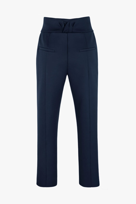 TheFold_Workout_Performance_4_Way_Stretch_Skinny_Trousers_Midnight_Blue_DT087_2_v4