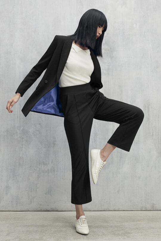 TheFold_Workout_Performance_High_Stretch_Straight_Leg_Trousers_Black_DT088_1_v2