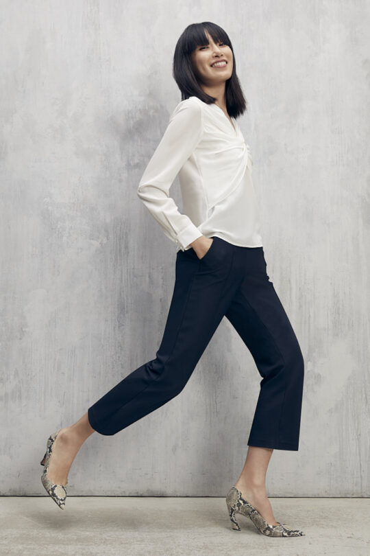TheFold_Workout_Performance_High_Stretch_Straight_Leg_Trousers_Midnight_Blue_DT089_1_v2