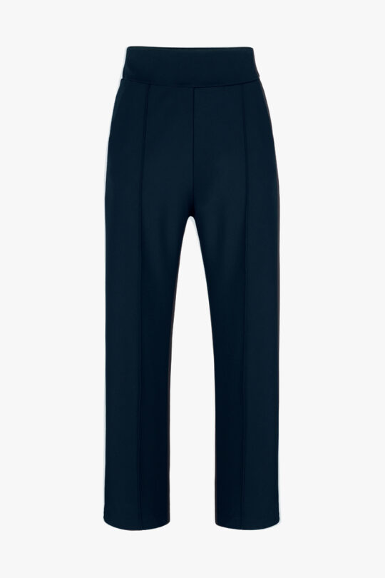 TheFold_Workout_Performance_High_Stretch_Straight_Leg_Trousers_Midnight_Blue_DT089_1_v4