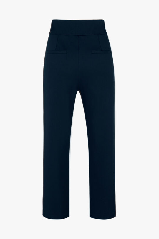 TheFold_Workout_Performance_High_Stretch_Straight_Leg_Trousers_Midnight_Blue_DT089_2_v4