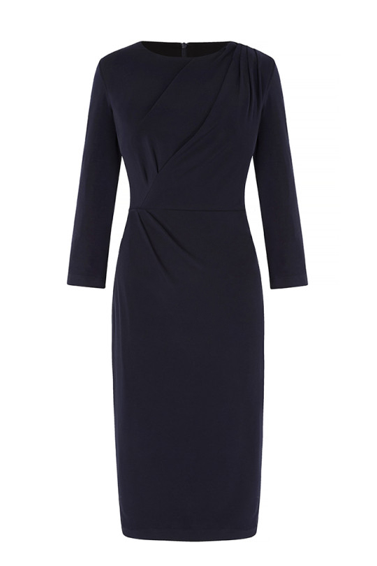 clifton_Dress_navy_Front_v2