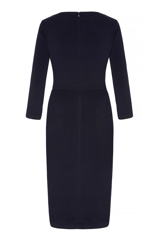 clifton_Dress_navy_back_v2