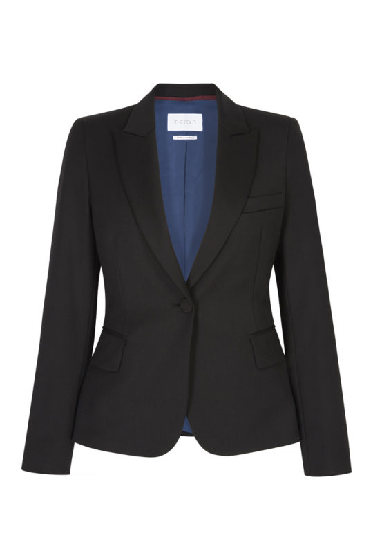 ec1_tailored_jacket_black_Front_v2