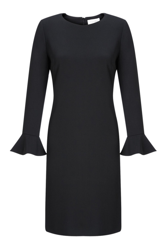 Carnaby shift dress