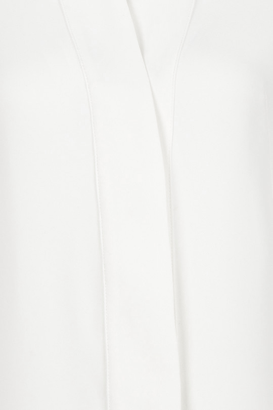 bowery-blouse-silk-white-product-detail-540x810_v2