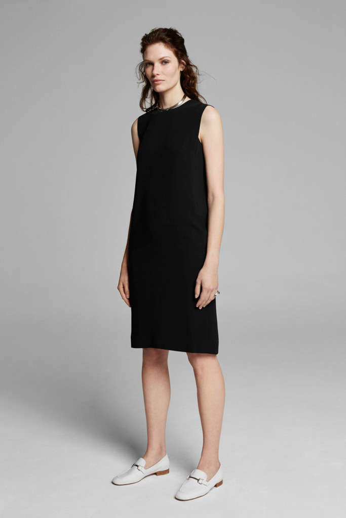 3-Le-Marais-Capsule-Collection-Beauvoir-Dress-Black