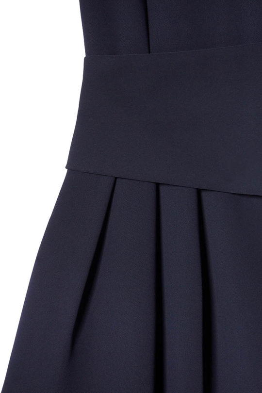 Camelot_Dress_Navy_DETAIL
