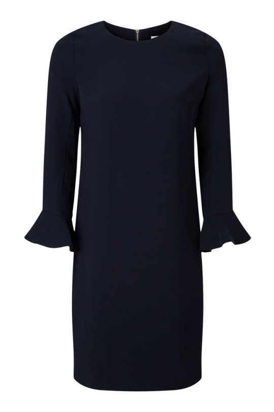 Carnaby_Navy_A