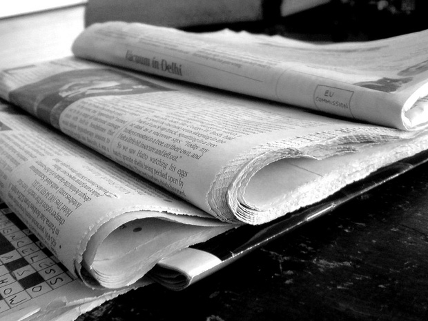 In the Press: What we've learnt this week