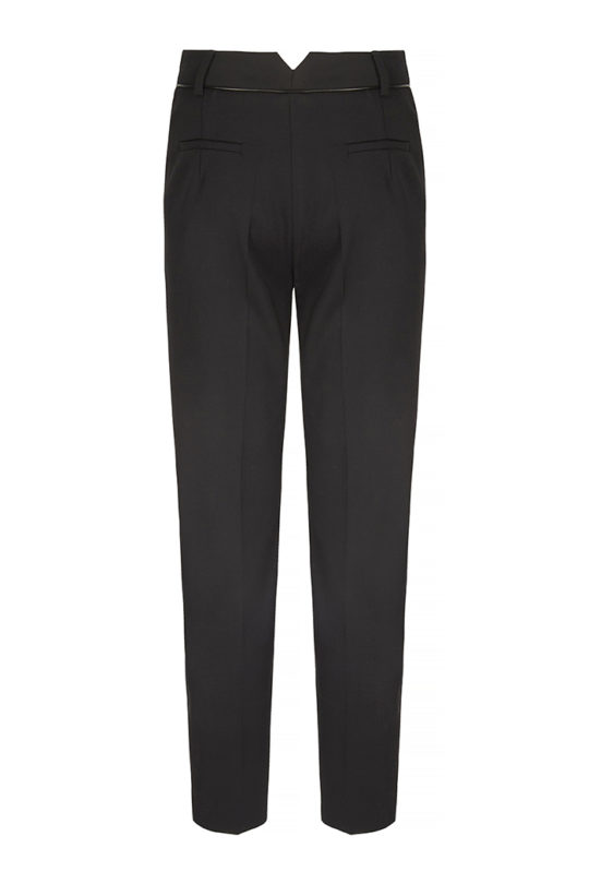 6182_EC1_TAILORED_TROUSERS_BLACK_BACK