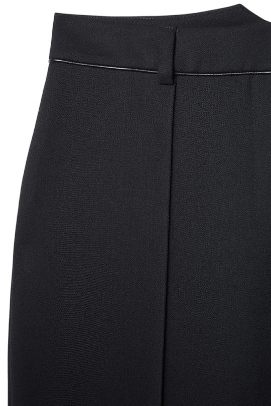 6182_EC1_TAILORED_TROUSERS_BLACK_DETAIL
