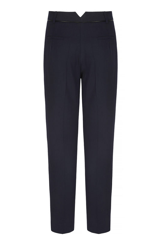 6182_EC1_TAILORED_TROUSERS_NAVY_BACK