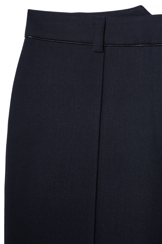 6182_EC1_TAILORED_TROUSERS_NAVY_DETAIL