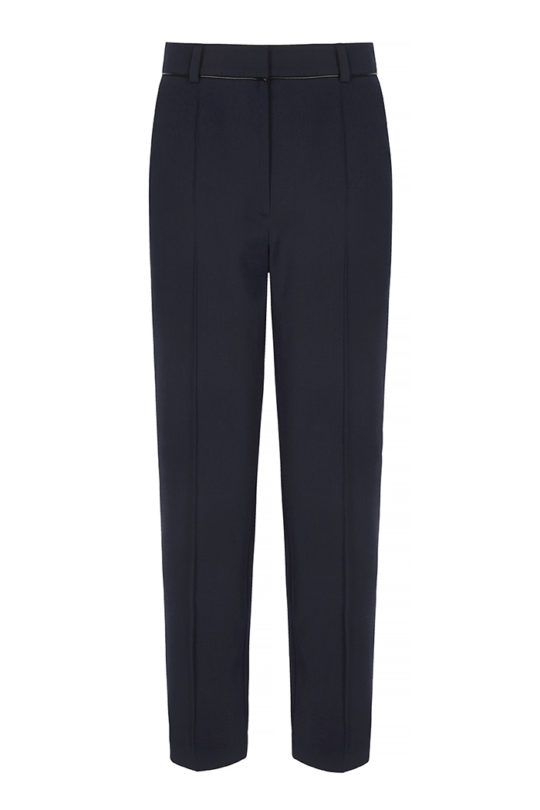 6182_EC1_TAILORED_TROUSERS_NAVY_FRONT