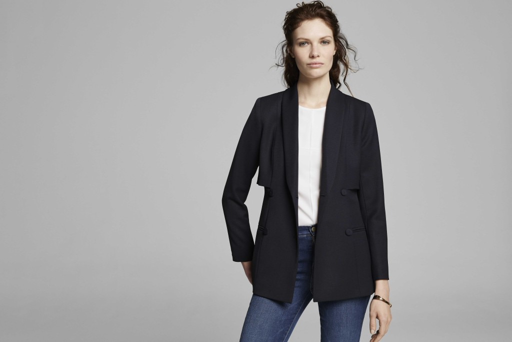 EC1_Elgin_Jacket_1
