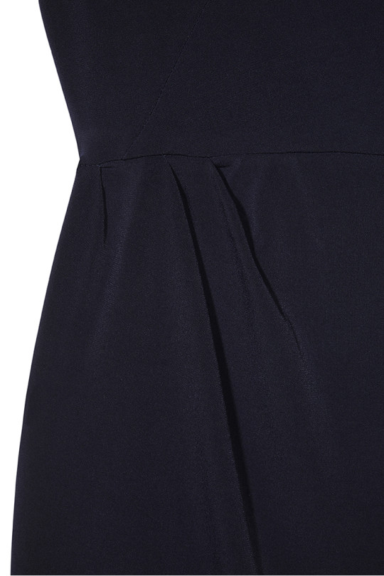 clifton_dress_navy_detail