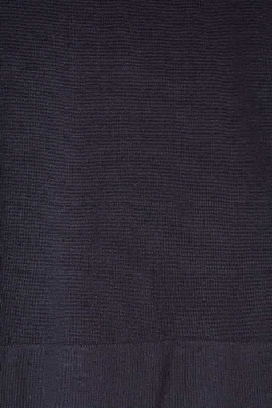 Iseo_Jumper_Navy_Merino_DETAIL