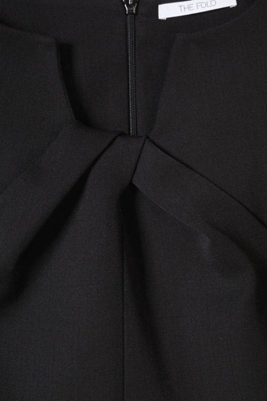 EC1_Belmore_Top_Black_DETAIL