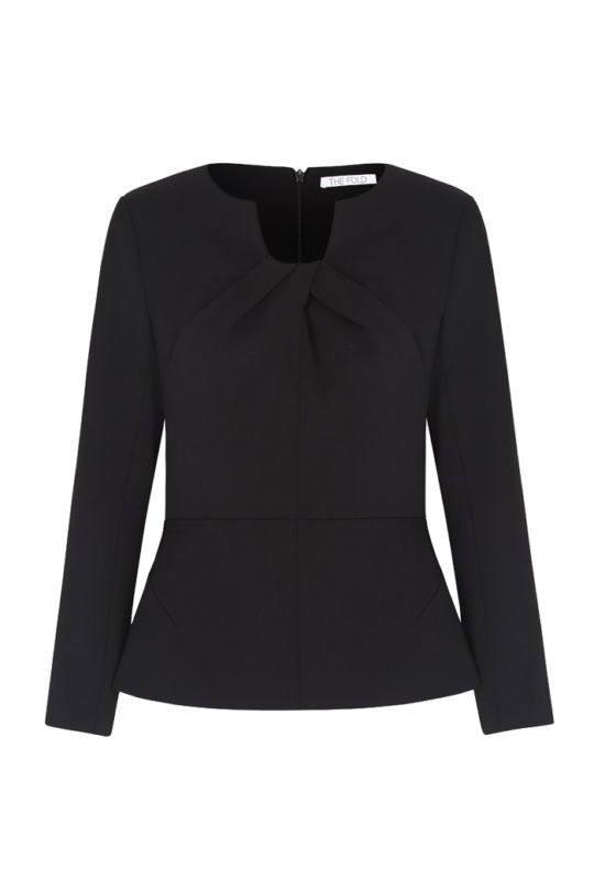 EC1_Belmore_Top_Black_FRONT