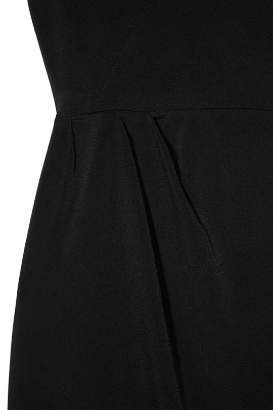 CLIFTON_DRESS_BLACK_DETAIL