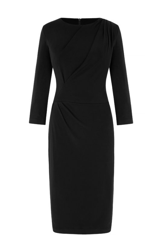 CLIFTON_DRESS_BLACK_FRONT