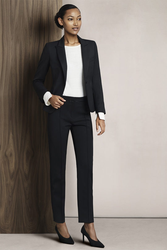 EC1_TAILORED_JACKET_BLACK_ISEO_JUMPER_IVORY_EC1_TAILORED_TROUSERS_BLACK_7231__NEWBACKGROUND