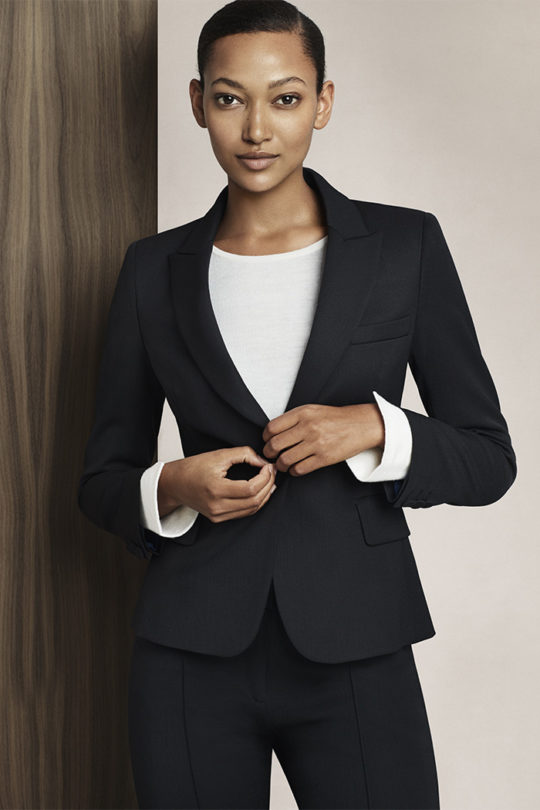 EC1_TAILORED_JACKET_BLACK_ISEO_JUMPER_IVORY_EC1_TAILORED_TROUSERS_BLACK_7379__NEWBACKGROUND