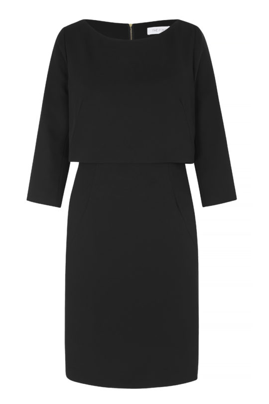 Northcote_Dress_Black_FRONT