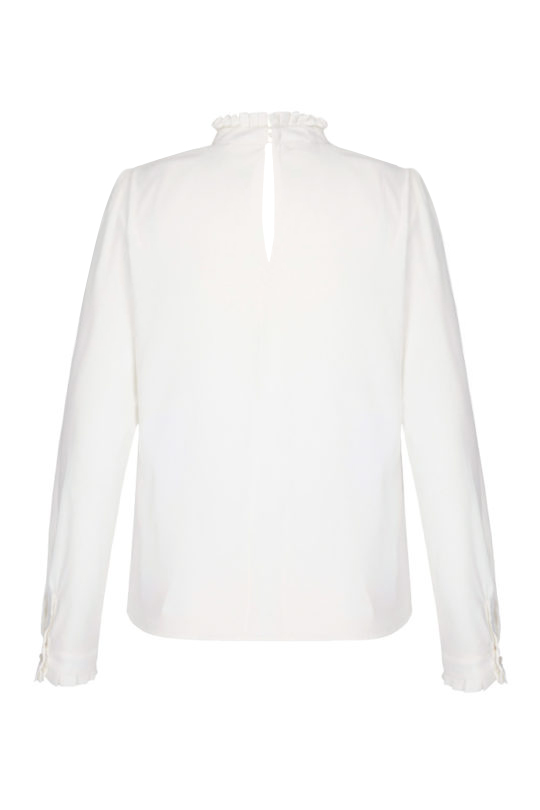 5031_HEPWORTH_BLOUSE_WHITE_BACK-540x810