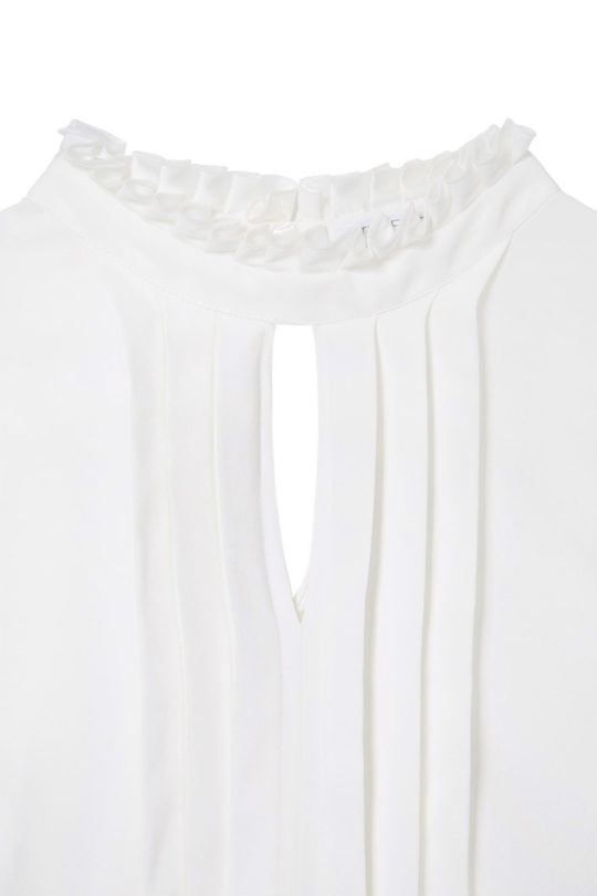 5031_HEPWORTH_BLOUSE_WHITE_DETAIL-540x810