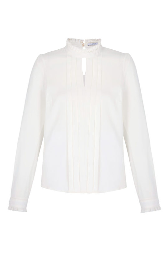 5031_HEPWORTH_BLOUSE_WHITE_FRONT-540x810