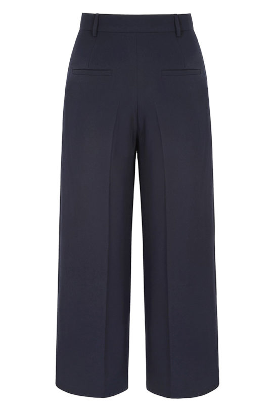 6259_LE MARAIS TAILORED CULOTTES_BACK