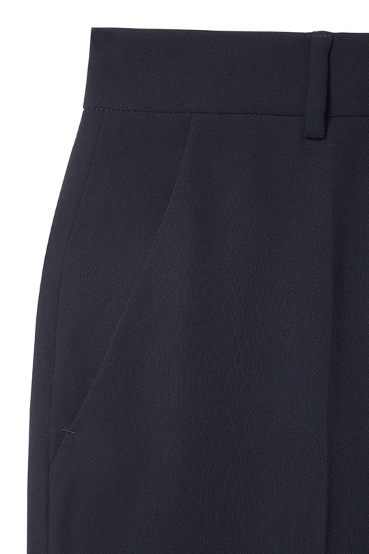 6259_LE MARAIS TAILORED CULOTTES_DETAILS