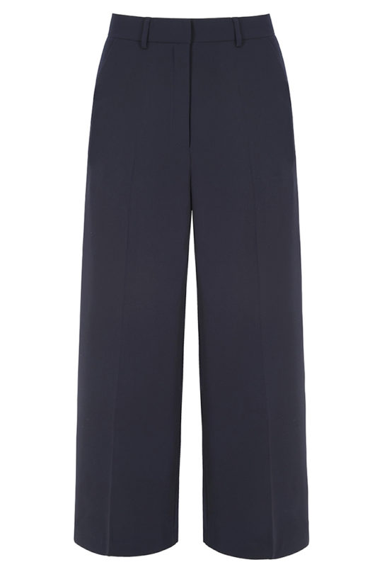 6259_LE MARAIS TAILORED CULOTTES_FRONT