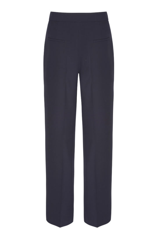 NAVY_5328_LE_MARAIS_WIDE_LEG_TROUSERS_NAVY_BACK