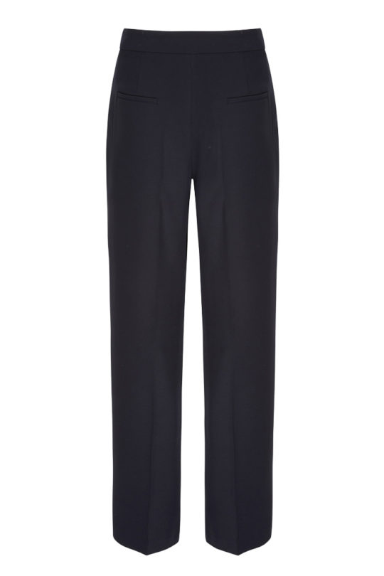n4_5328_LE_MARAIS_WIDE_LEG_TROUSERS_BLACK_BACK