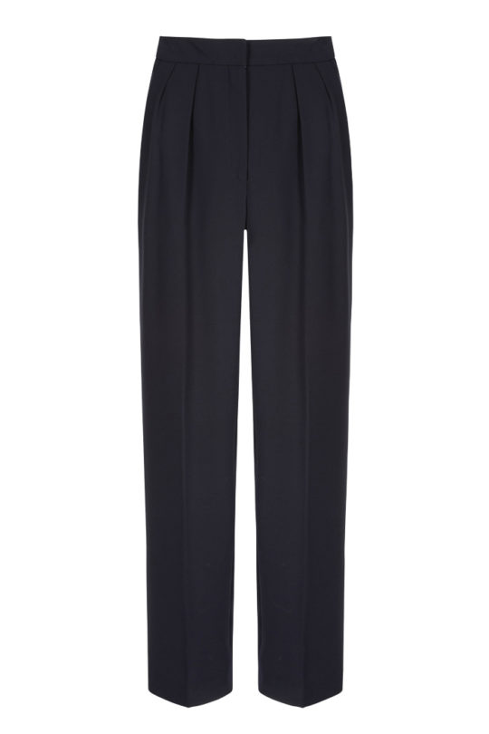 n4_5328_LE_MARAIS_WIDE_LEG_TROUSERS_BLACK_FRONT