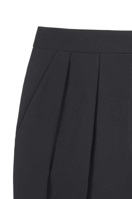 n4_5328_LE_MARAIS_WIDE_LEG_TROUSERS_BLACK_FRONT_DETAIL