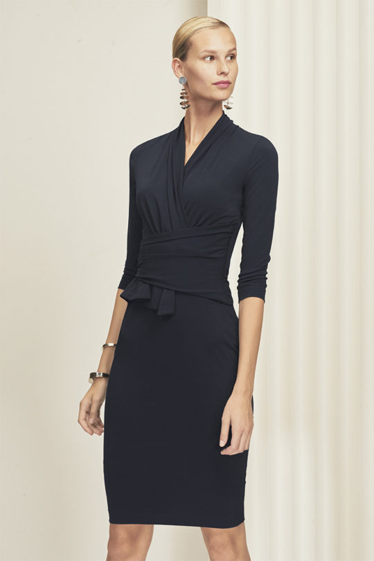 ARLINGTON_DRESS_ NAVY_055