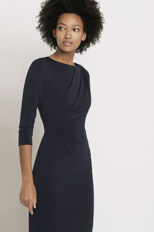 Clifton_Dress_Navy_Jersey_DD095_2996
