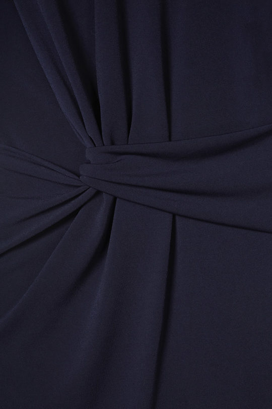 5916_LINDEN_DRESS_DETAIL