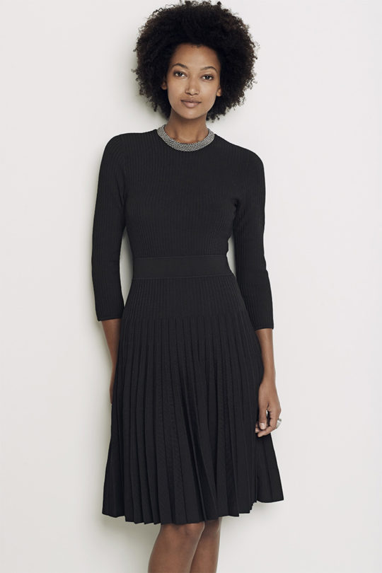 Bouverie_Dress_Blk_RibKnit_Dress_DD050_2291 copy