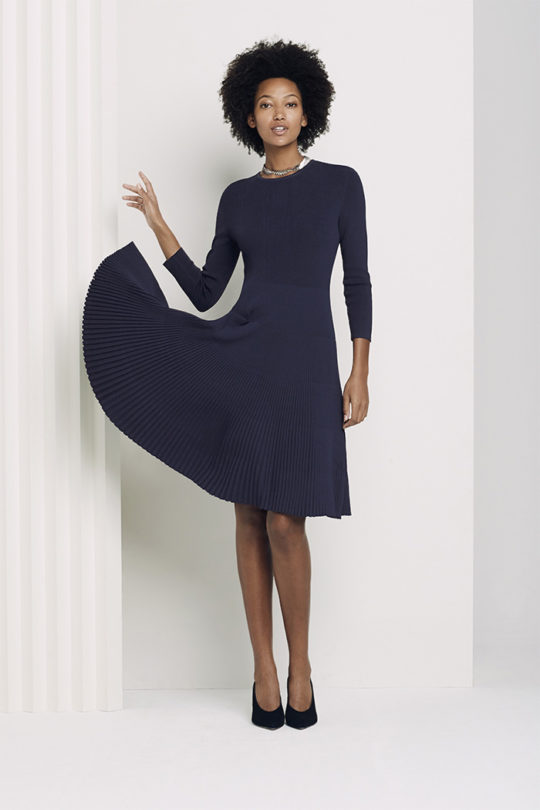 Eversdon_Swing_Dress_Navy_RibKnit_DD051_2498 copy