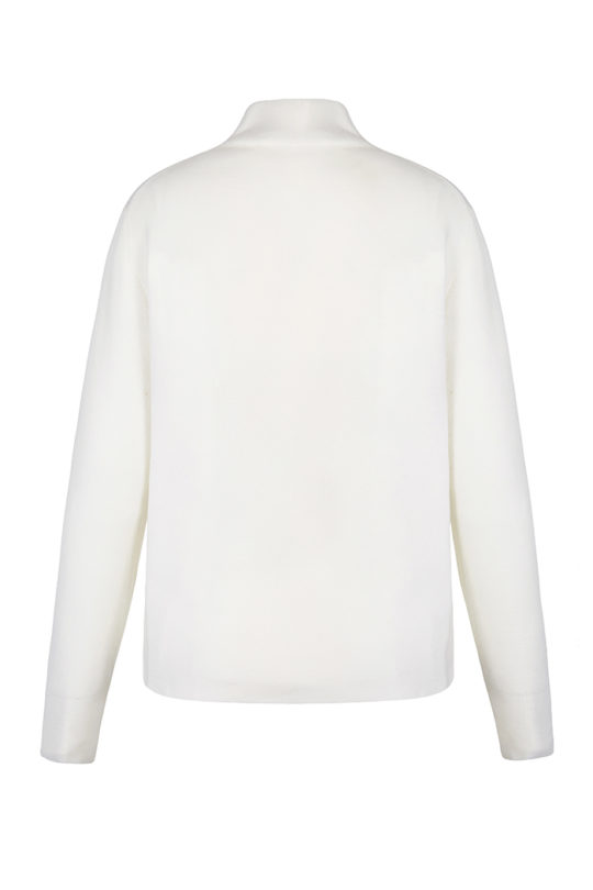 5925_KENWOOD JUMPER_IVORY_BACK