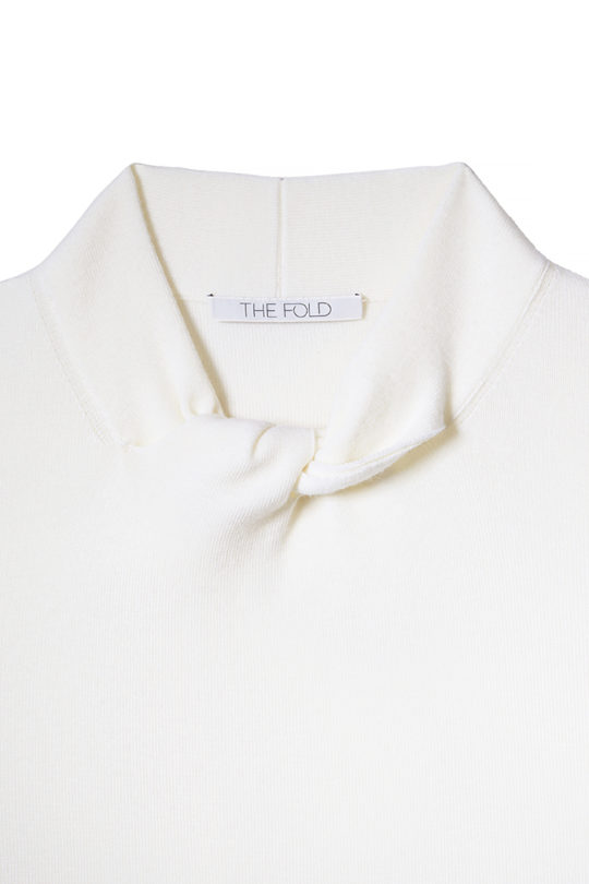 5925_KENWOOD JUMPER_IVORY_FRONT_DETAIL