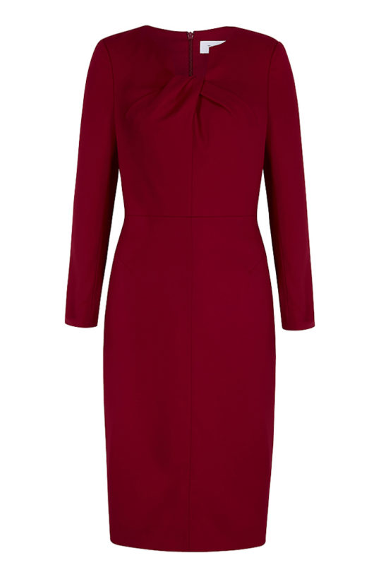 5963_WAVERLEY_DRESS_RED_FRONT