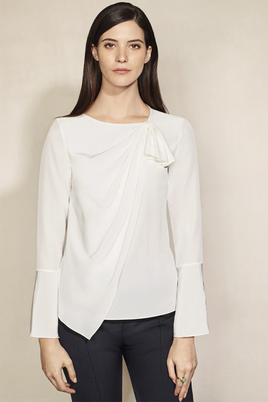 AdelineBlouse_Ivory_DB017_0130 copy_v2