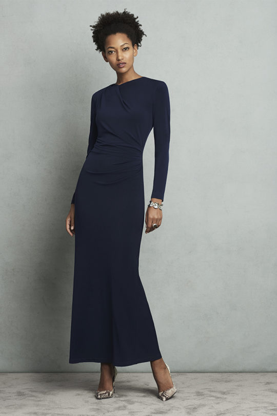 BELGRAVIA_MAXI_DRESS_NAVY_6948 copy