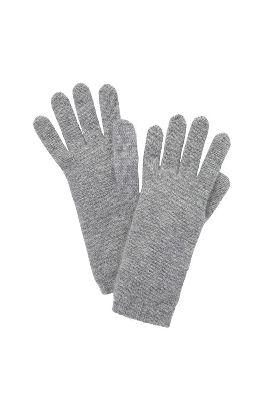 Delaford Cashmere Gloves 1